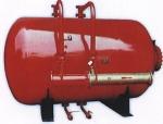 四川泡沫灭火系统厂家 成都消防设备泡沫灭火系统价格表