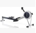 美国Concept2室内划船器D型PM3