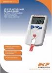 德国EKF STANBIO 便携式血红蛋白检测仪