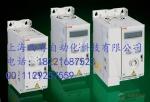 ABB 变频器 现货供应 ACS800-01-0003-3