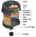 無錫 pulsarlube 灌裝機出料口軌道單點自動潤滑器