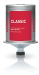 SF01油脂自動加脂器,軸承定時、定量潤滑器