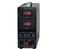 高精度可调恒流恒压电源