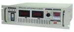智能PID曲线温度控制驱动源