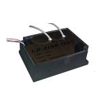 LH-J100-12kV型  100Hz高壓加壓調Q模塊