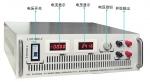 LS03000-F型 0-60V可调3KW 单向可调电源