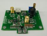 大電流窄脈沖LD驅動板