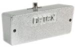 美国双开门DETEX双门器DDH-2250