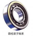 螺杆式压缩机用NU205ET7载重型圆柱滚子轴承