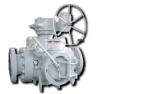 TYCO泰科清管球阀-美国原装进口,品质保证