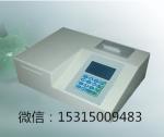 工厂实验室经济型检测COD-200快速测定仪