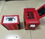 全国供应LB-3010非分光红外烟气浓度分析仪