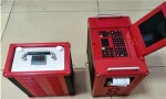 光学原理LB-3010非分光红外烟气浓度分析仪
