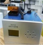 MC-6120型综合大气采样器(加热型&恒温型)