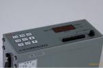 MC-CCD1000FB便携式防爆微电脑粉尘仪