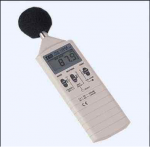 TES1350A 噪声计、声级计 台湾泰式声级计
