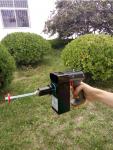 混合气体中的挥发性有机化合物浓度值怎么检测LB-CP-VOC