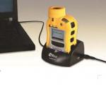 毒气报警仪可选甲醛 甲硫醇 环氧乙烷等传感器