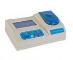 MC-ZD2型精密浊度仪