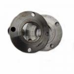 成都优质商家供应法兰盘 玛钢管件 厂家直销价格报价
