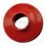 福泰沟槽消防管件 异径管沟槽大小头 厂家批发