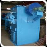 供应MC24-120脉冲除尘器 生产厂家 产品性能好