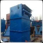 供应LCM-DG型系列长袋离线脉冲除尘器 厂家直销