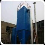 供应HMC系列脉冲单机袋式除尘器 物美价廉