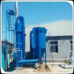 供应GMC型锅炉脉冲布袋除尘器 厂家直销 除尘效率高