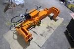 供應錦州鐵強雙鉤液壓直軌器yz
