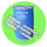 醇酸树脂价格走势|山东醇酸树脂厂家|醇酸树脂