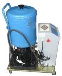 电动定量数显油脂加注机TI800-20E