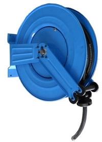 自动绕管器TGR90010S自动双臂坚固支撑  耐高压