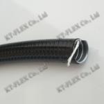 平包管   单勾夹棉线平包管  耐压平包管