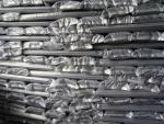 供應金鋼一號焊條無渣系Cr-Mo-Si-B系耐磨堆焊焊條