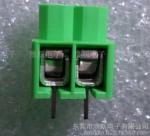 現貨供應DG166綠色認證彈片式照明用接線端子臺