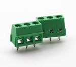 現貨供應DG127-5.0升降式端子連接器