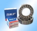 無錫skf調心滾子軸承-無錫skf軸承潤滑脂-無錫skf軸承