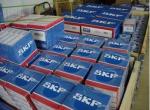 无锡skf轴承-无锡skf轴承报价-无锡skf轴承型号