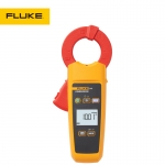 Fluke 368/368FC 交流真有效值漏電流數字鉗形表