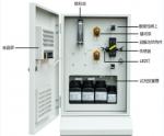 氨氮(NH3N)在线监测仪NH3N-1040-ZY