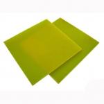 3240#环氧玻璃丝板 鞍山环氧板价格