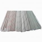 2715#玻璃絲管 鞍山玻璃絲管價格