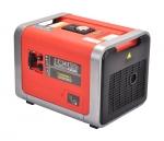 YT4000UME-2 3KW静音汽油发电机