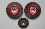 鞍山抛光丝轮 优质磨料磨具丝轮 厂家直销 品质保障
