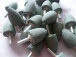 辽宁磨头厂家 供应多种高品质砂轮磨头 全国直销