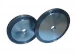 鞍山市異形砂輪廠家 各種異形砂輪型號 廠家批發價格