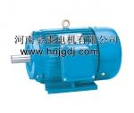 YD冶金用電動機-Y系列電動機-電動機批發-電動機價格