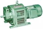 30kw調速電機-30Kw調速電機價格-型號-河南金港調速電
