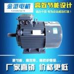 濮陽Y112M-4級4kw電機價格優惠暢銷全國